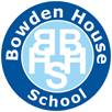 Bowden House School Logo