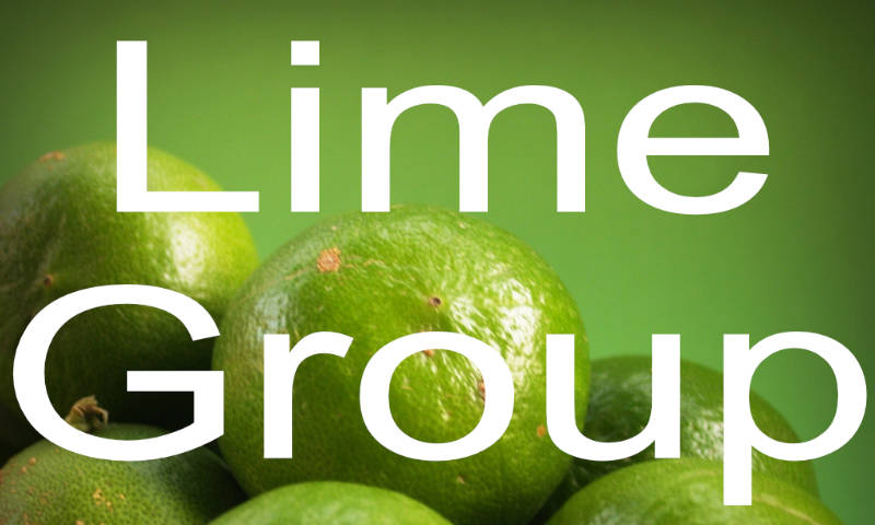 Lime Group