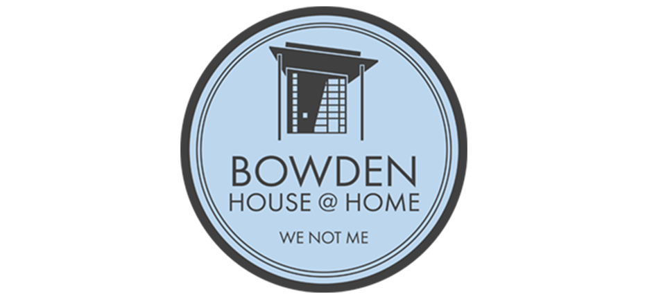 Bowden House Remote Education Provision